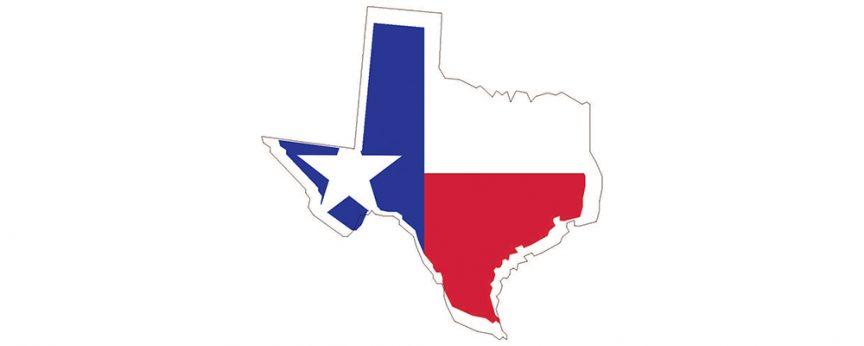 sba loans needing collateral in texas