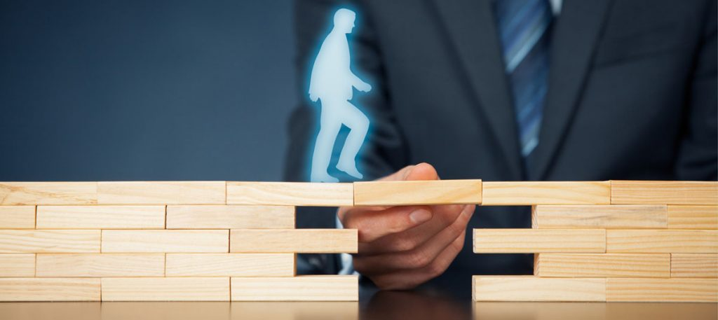 Path to franchise financing